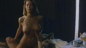 catherine guittoneau nude