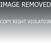 Porn-Picture-t2m3c2j6pt.jpg