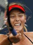 Maria Sharapova - Page 5 Th_53808_sharapova11_588lo