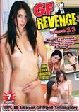 gf_revenge_11_front_cover.jpg