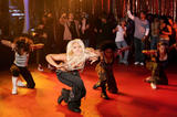 Brooke Hogan FHM Magazine 2006 Novenber 5xHQ Foto 74 (���� ����� ������ FHM 2006 Novenber 5xHQ ���� 74)