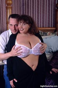 prostitutas monzon prostitutas gordas barcelona