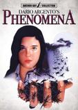 phenomena_remastered_front_cover.jpg