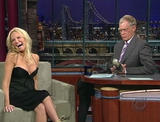 Kristin Chenoweth Just saw her on Leno and she is funny as hell. One of those everybody like her girls... ok maybe she could get annoying but still she was hilarious Foto 62 (������� ������� ������ ������ �� �� ����, � ��� �������, ��� ��.  ���� 62)