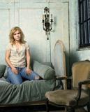 Kelly Clarkson Rynokc Foto 183 (Кэлли Кларксон  Фото 183)
