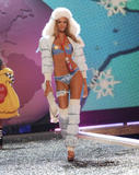 th_08157_fashiongallery_VSShow08_Show-199_122_660lo.jpg