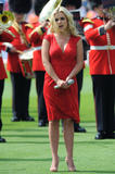 th_25195_celeb-city.org-The_Elder-Katherine_Jenkins_2009-07-08_-_sings_the_Welsh_national_anthem_before_the_game_9113_122_67lo.jpg