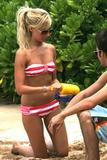 Ashley Tisdale Bikini Candids in Hawaii (HQ and MQ) Foto 33 (Эшли Тисдэйл Bikini Candids на Гавайях (HQ и MQ) Фото 33)
