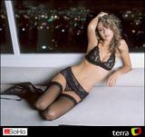 Veronica Orozco Desnuda En Soho, fotos de Veronica Orozco Desnuda,
