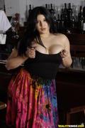 Aliceafter Dark Coffee Shop Confrontation - 2500px - 260X-g6px3aw3s0.jpg