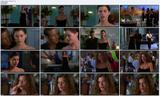Carre Otis - 3 Clips from Wild Orchid (1990)