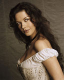 Catherine Zeta Jones SNL Foto 206 (Кэтрин Зэта Джонс  Фото 206)