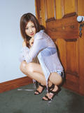 Yuko Ogura - Famous Japanese Idol