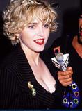 1989 MTV Video Music Awards Th_06458_2_122_893lo