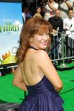 Cheri Oteri - Premiere of 'Shrek The Third' Westwood, LA 05/06/2007