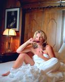 More Katee Sackhoff - Man I love this girl!! Foto 52 (Подробнее Кэти Сакхофф - Человек я люблю эту девушку! Фото 52)