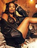 "Nia Long from 'Boyz N The Hood' Foto 54 (Ниа Лонг от ""Boyz N The Hood"" Фото 54)"