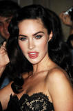 Megan Fox Add (pay attention to pic #5) Foto 1660 (����� ���� �������� (�������� �������� �� PIC # 5) ���� 1660)