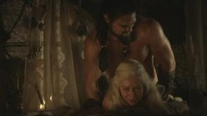 Best sex positions nude